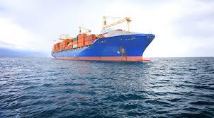 public vessels act maritimelegalhelp com