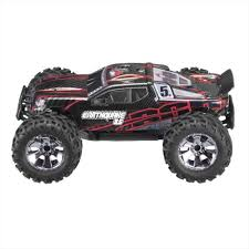 rc monster jam trucks for sale spd wd stampede for sale hobby pro traxxas nitro rc monster truck