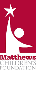 matthews casket company common questions about the york children s foundation