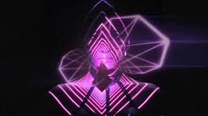 love machine mix 33 deep tech house tech house techno