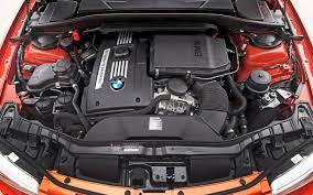 bmw 1 series diesel engine 2012 bmw 1 series m coupe engine view motor trend