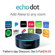 black friday kindle 2017 father u0027s day tech sale save big on echo kindle and macbook pro