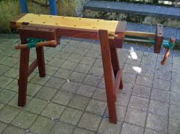 124 best work table or work bench images on pinterest welding