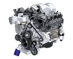 land rover diesel engine land rover freelander 2002 engine diagram hyundai santa fe 2002