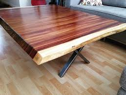 Exotic Coffee Tables by Coffee Tables U2014 Timber Library Design And Mfg