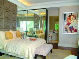 One Bedroom Apartment Decorating Ideas Home Design Ideas - Small apartment bedroom design