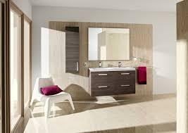 Roca Bathroom Furniture Basin Furniture Solutions Collections Roca