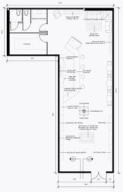 retail shop floor plan outstanding sle retail store floor plans 1200 x 1861 332 kb