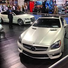 pearl white car paint best car 2017