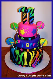 199 best cake ideas for kids images on pinterest anna griffin