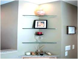 Corner Bookcase Ideas Bedroom Corner Shelf Shelves In Bedroom Ideas Bedroom Corner Shelf