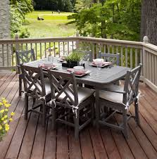 Polywood Outdoor Furniture Reviews by Polywood Outdoor Furniture Australia Home Design Ideas