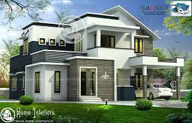 home design 2422 sq ft floor captivating home designing home design ideas