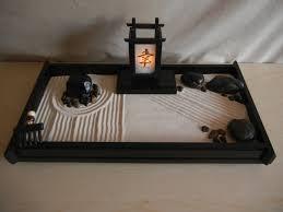 japanese lantern table l desk zen garden nisartmacka com