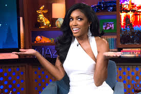 porsha williams 2012 this is porsha williams lipstick alley