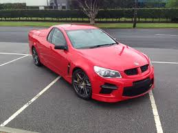 holden maloo gts images of 2014 holden hsv gts sc
