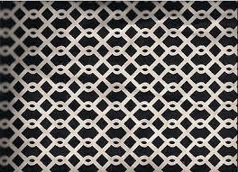 Black Drapery Fabric Fabrics Collection On Ebay