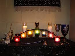wiccan thanksgiving the wiccan life reiki room