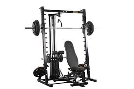 Powertec Weight Bench Do It Big At Home U2013 Powertec