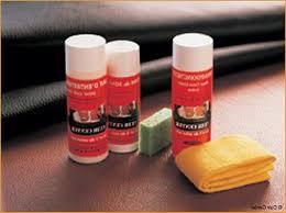 entretenir un canap en cuir entretien d un canapé en cuir blanc meilleurs produits ment