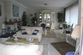 appartement 3 chambres bruxelles a vendre superbe appartement 3 chambres à 1080 bruxelles