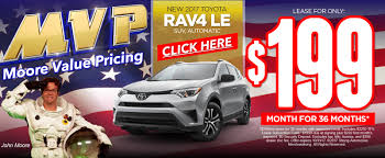 toyota dealership near me now don moore toyota in owensboro ky near evansville u0026 near bowling