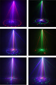 Outdoor Projector Christmas Lights by Outdoor Laser Projector Christmas Lights U2013 Shenzhen Romantic