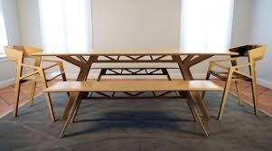 modern bench design nanobuffet com