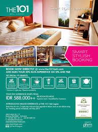contoh desain brosur hotel contoh desain gambar hotel rumah interior