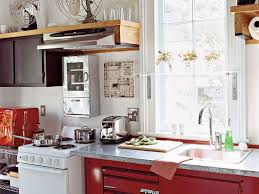 retro kitchen designs retro style kitchen designs idesignarch interior design