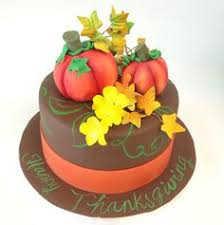 pin by lucila cakes miami on holidays cakes pinterest