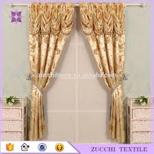 Valances For La European Style Valances European Style Valances Suppliers And