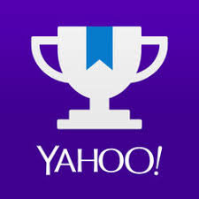 Challenge Yahoo Yahoo Sports On The App Store