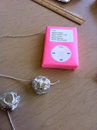 valentine u0027s day speech therapy ideas heather u0027s fav v day books