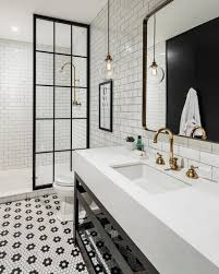 interior designer bathroom j design group interior designer miami