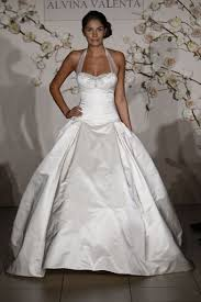 alvina valenta wedding dresses alvina valenta wedding gowns