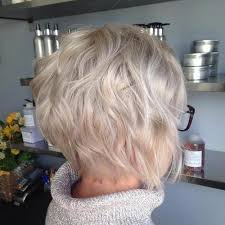 difference between a layerwd bob and a shag 30 trendiest shaggy bob haircuts of the season