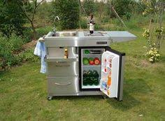 outdoor kitchen carts and islands the barbeque portable barbecue barbecues and stove