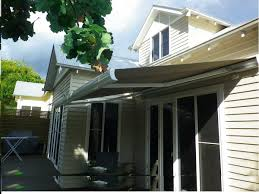 Retractable Folding Arm Awning Lifestyle Awnings And Outdoor Blinds Melbourne Sun Blinds Drop