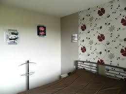 papier peint 4 murs chambre adulte papier peint 4 murs