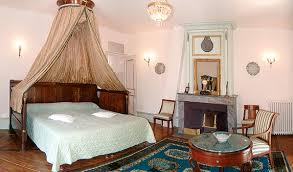 chambre d hote chapelle des bois les chambre d hôtes du château de la chapelle des bois