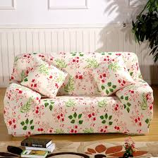 Colorful Sofa Covers Furniture Nice Waterproof Couch Cover For Shield Your Furniture