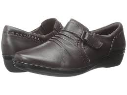 Most Comfortable Womens Shoe 7 Most Comfortable Women U0027s Dress Shoes Where Style Meets Comfort