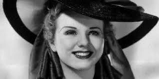 deanna durbin on a dead at 91