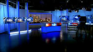 live tv wallpapers wallpapersafari