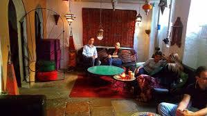 living room candidate the living room candidate presidential on andora robins egg cotton