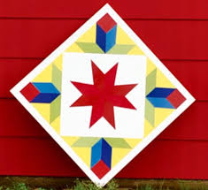 46 best barn quilts images on pinterest barn quilt patterns