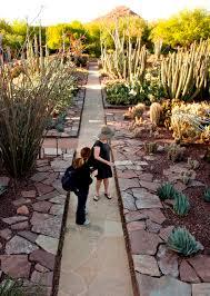 Urban Garden Phoenix - asla 2013 professional awards ottosen entry garden desert
