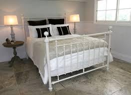 queen size futon mattress covers roselawnlutheran