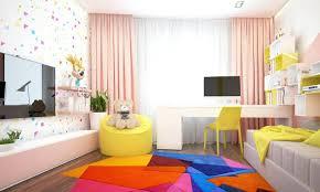 wohnideen kinderzimmer wandgestaltung wohnideen kinderzimmer wandfarbe jung villawebinfo deko junge